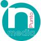 npuntomedia