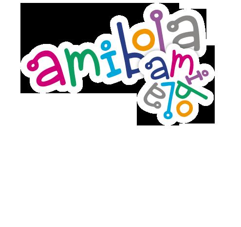 17-182-amb_1