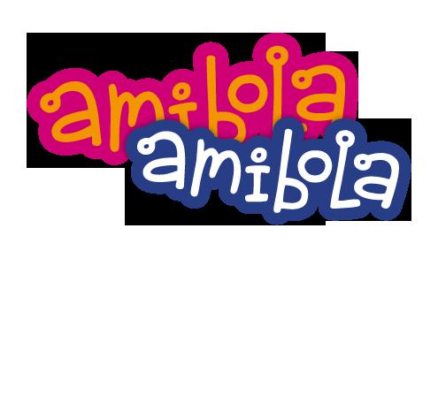 17-183-amb_1