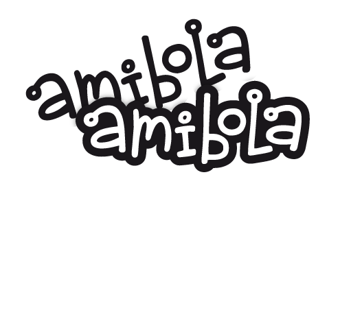17-185-amb_1